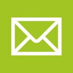 lien La lettre du Maire