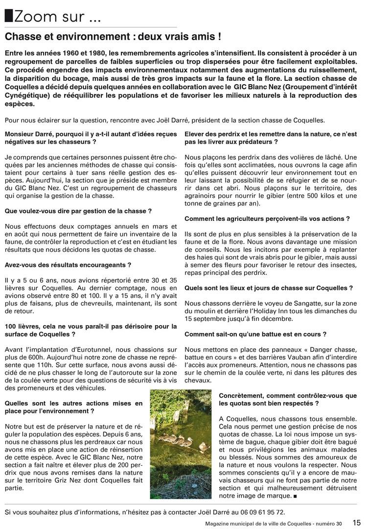 Coquelles-Mag-février-2017-HD-15 (Copier)