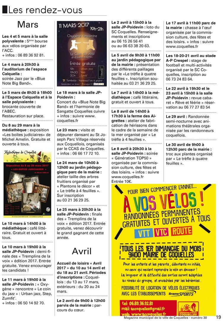 Coquelles-Mag-février-2017-HD-19 (Copier)