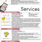 page11 (Copier)