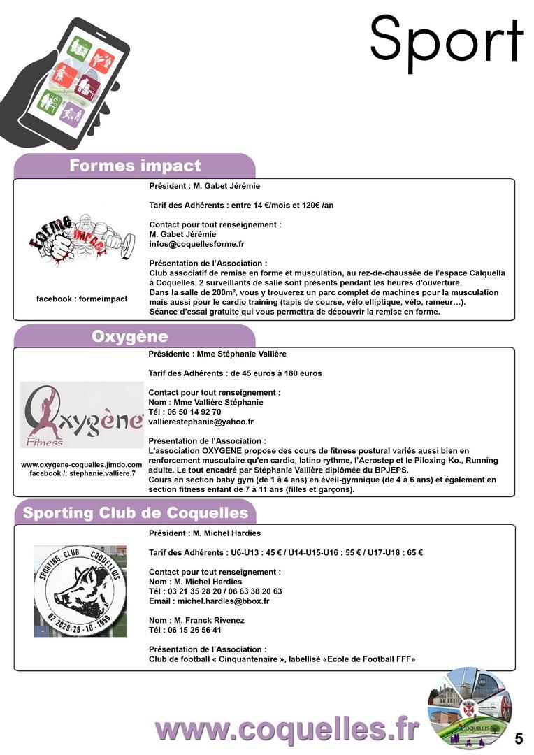 page5 (Copier)