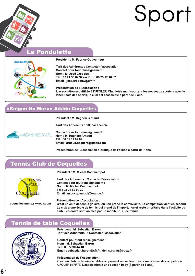 page6 (Copier)