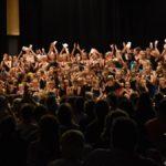 Gala de danse de 1001 temps'danse