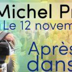 Michel Pruvot à Coquelles