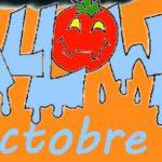 Concours de déguisements Halloween
