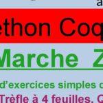 Marche zen