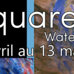 Biennale internationale de l'aquarelle