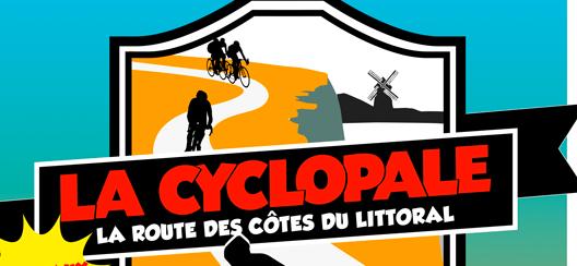 La Cyclopale
