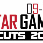 All star game Courtcuts 2018