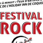 Rock in June