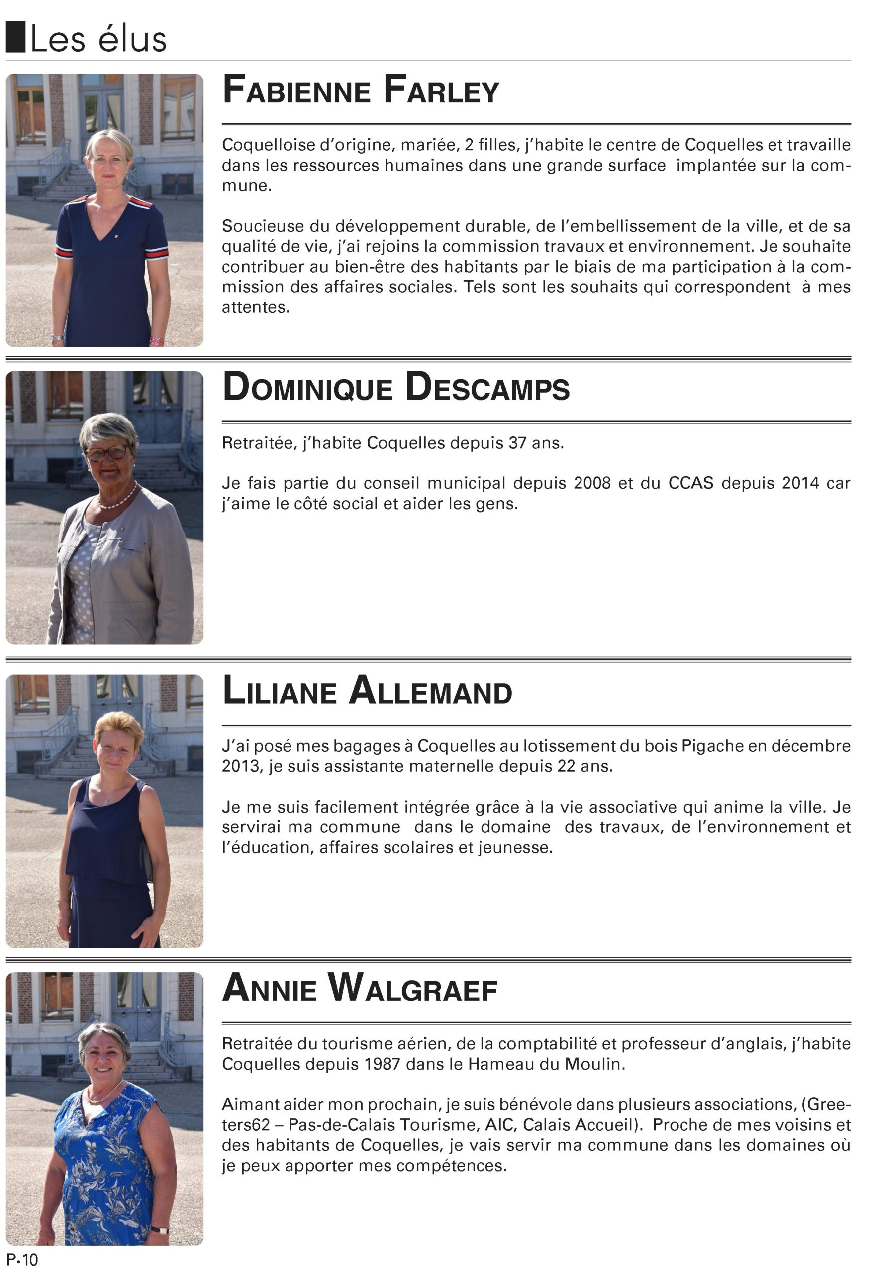 Coquelles-Mag-juin-2020hd-10
