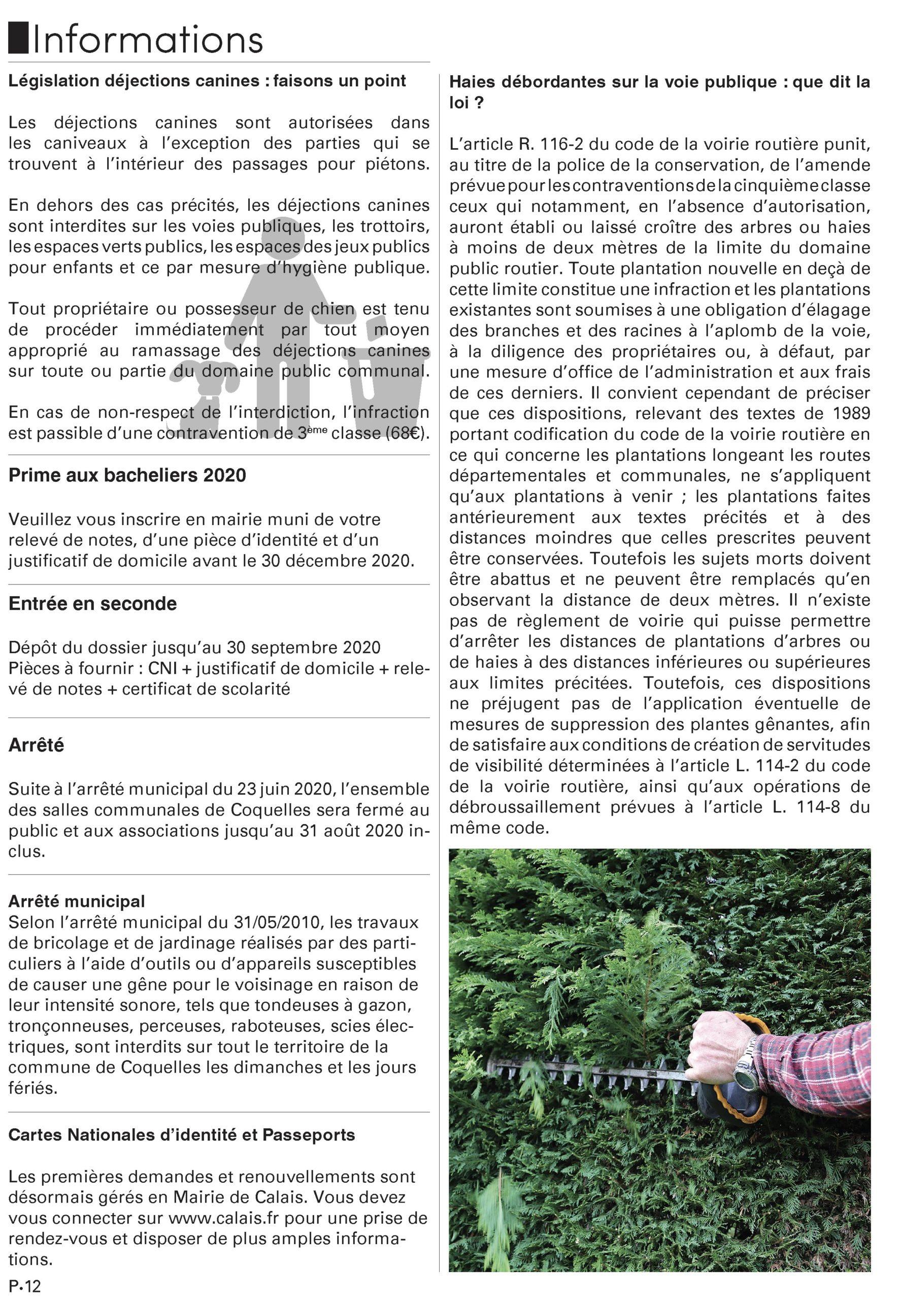 Coquelles Mag juin 2020hd-12