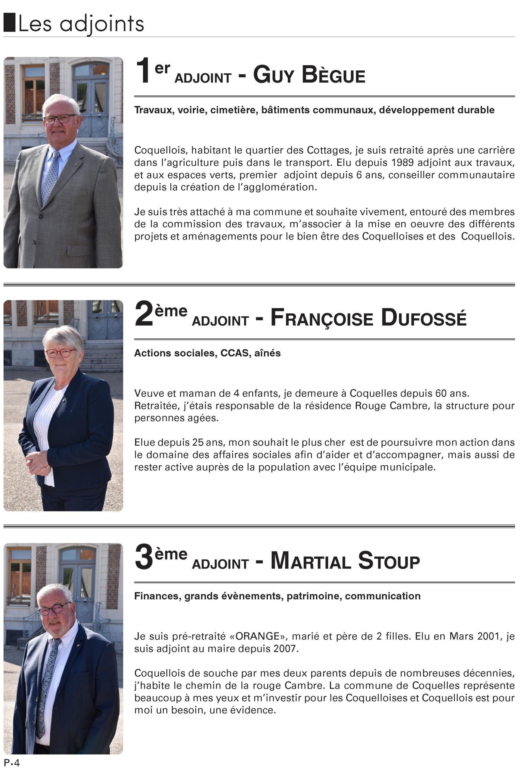 Coquelles-Mag-juin-2020hd-4