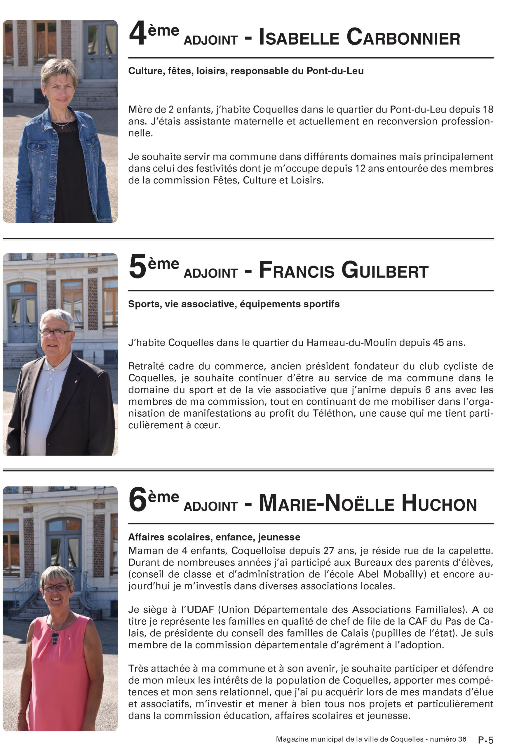 Coquelles-Mag-juin-2020hd-5