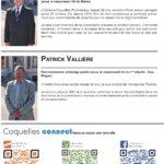 Coquelles-Mag-juin-2020hd-6