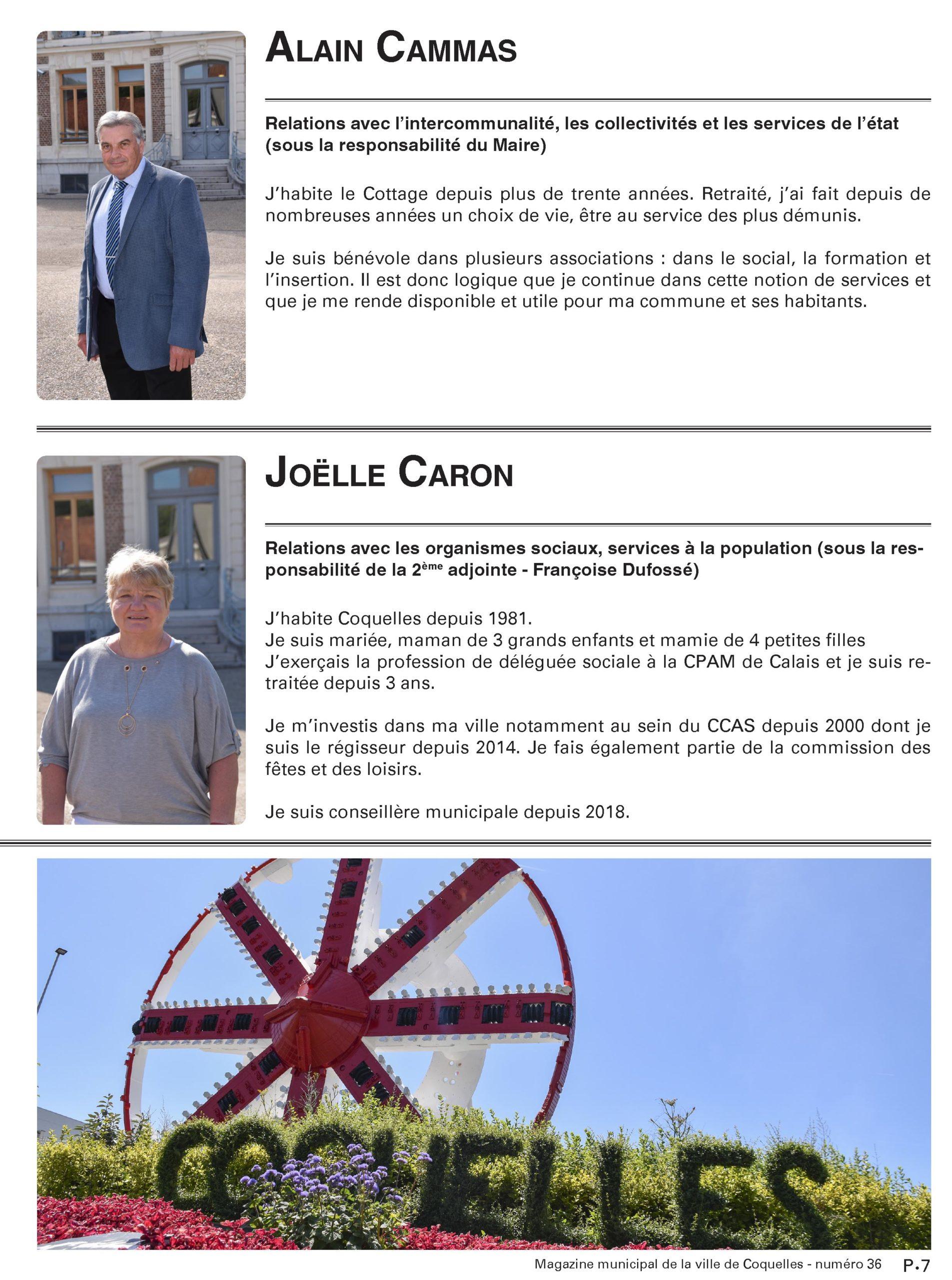 Coquelles-Mag-juin-2020hd-7
