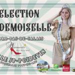 Mademoiselle Nord-Pas-de-Calais