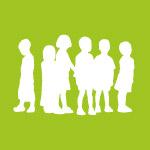 lien Associations