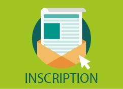 lien Newsletter