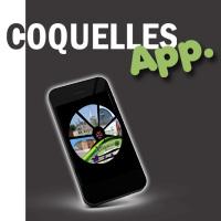 icone application de la ville decoquelles