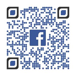 icone FlashCode FaceBook